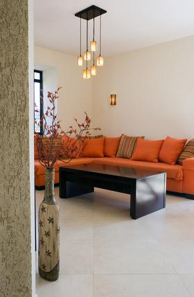 Home staging bewohnt istyle - Feng shui wohnzimmer einrichten ...